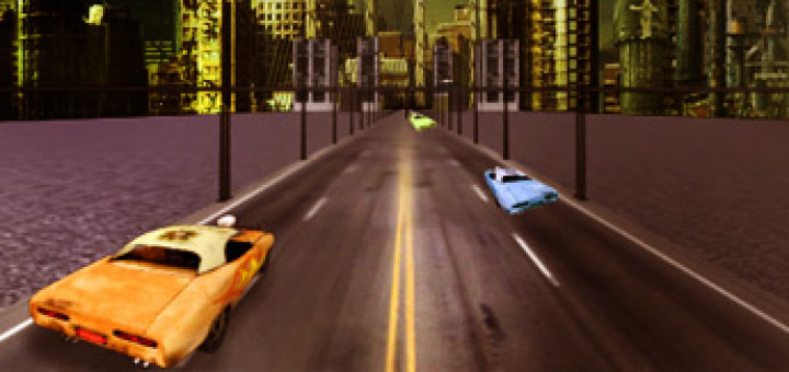 3d-racer-game