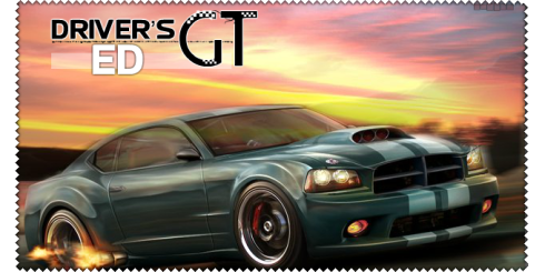 drivers-ed-gt