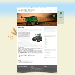 agricultural-equipment.net